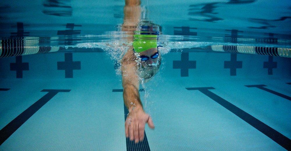 Hop-Swim.jpg