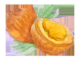 Coconuts-2.png