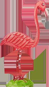 Flamingo-3.png