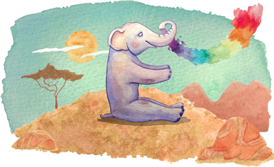 Letter-E-Elephant-Free-Children-Small.png