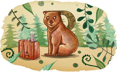 Letter-B-Bear-Free-Children-Small.png