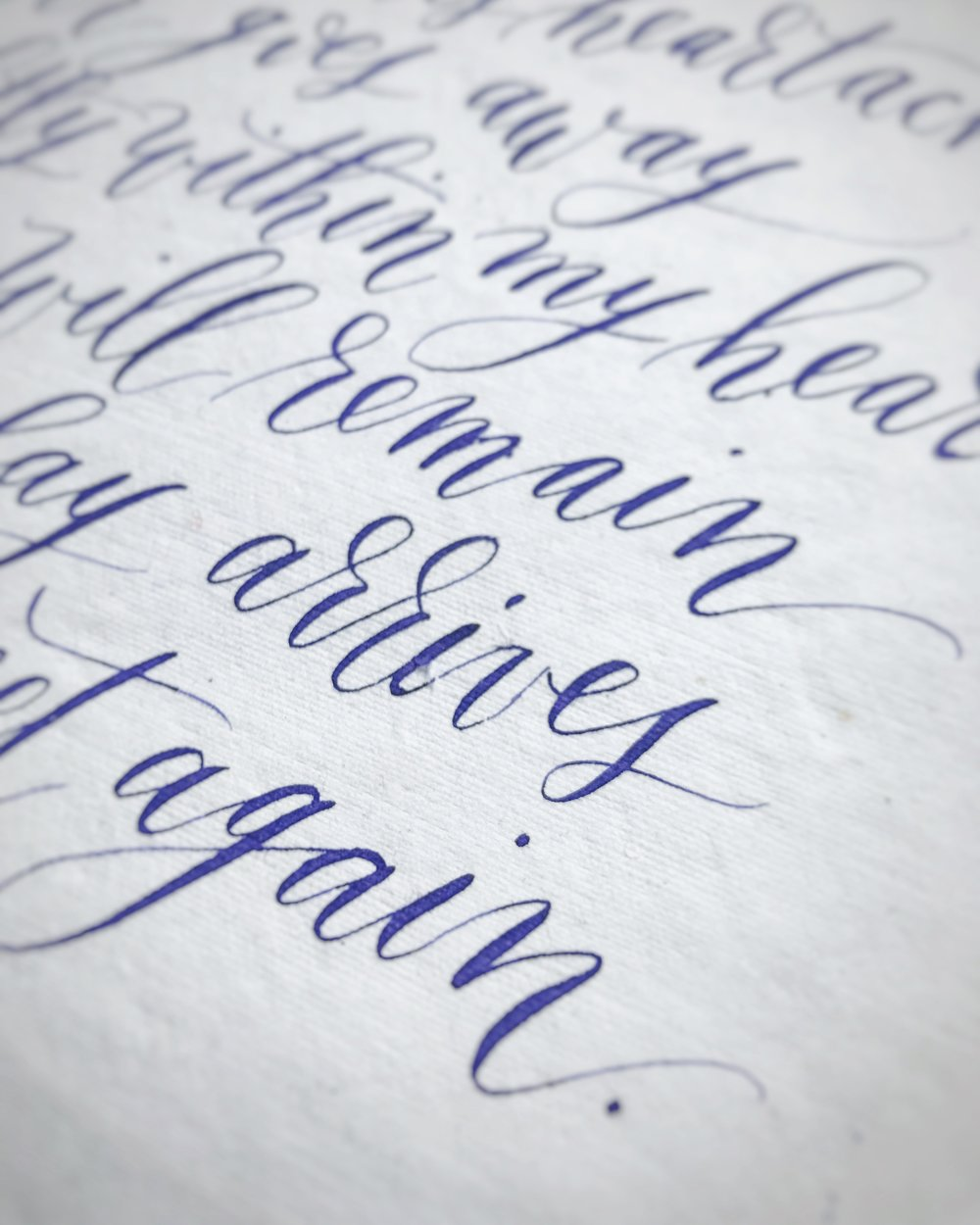 blue ink close up.JPG
