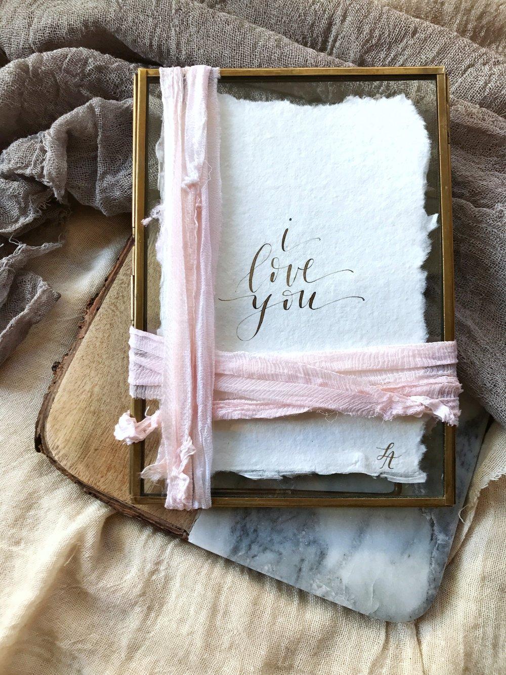 i love you pink.jpg