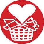 laundry love logo.jpg
