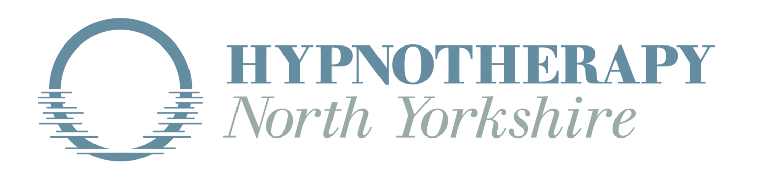 Hypnotherapy North Yorkshire