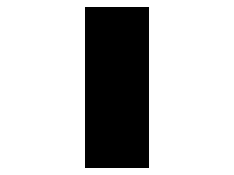 osm_logo-21_festivalgorniskegafilma.png