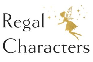 Regal Characters