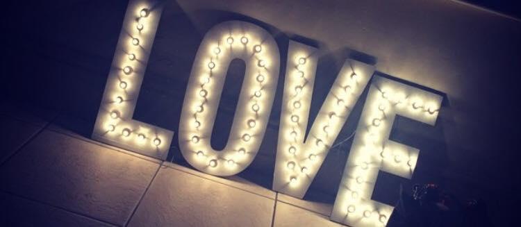 love small.jpg