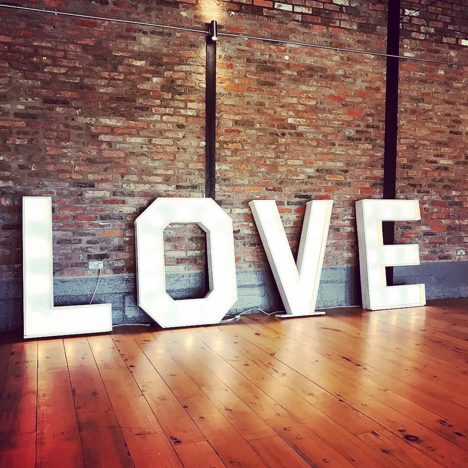 love white.jpg