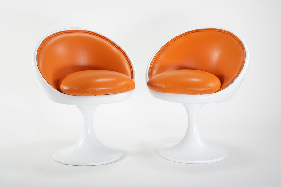 orangemecanique_900.jpg