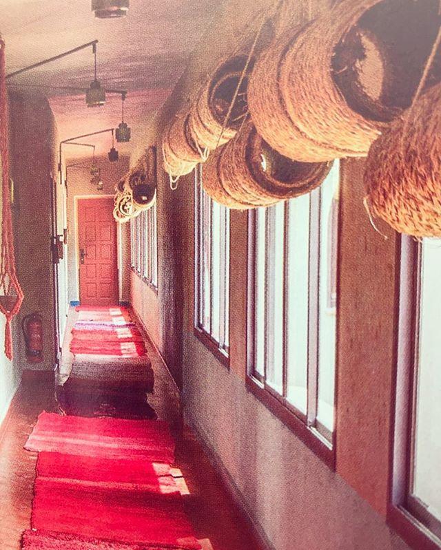 #mood #voyage #interiordesign #lifestyle #homedecor #decoration #ethnic #decorhome #aureliasantoniarchitectureinterieure #aureliasantoni @aureliasantoni