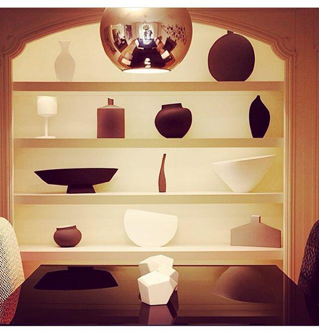 #chantier #neuillysurseine #diningroom #part1 #architectureinterieure #interiordesign #homedecor #homeliving #decoration #lifestyle #aureliasantoni #aureliasantoniarchitectureinterieure @aureliasantoni