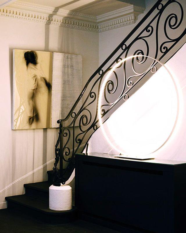 #project #maison #neuillysurseine #architecture #interiordesign #decor #homedecor #decoration #architectureinterieure #aureliasantoni #aureliasantoniarchitectureinterieure @aureliasantoni