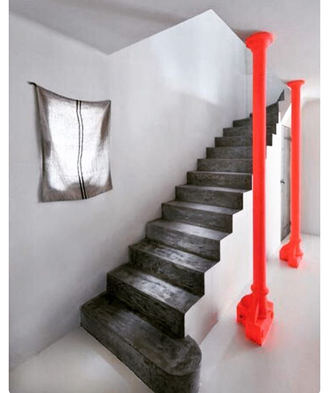 #maisondevacances #architecture #decoration #interiordesign #decorhome #lifestyle #aureliasantoni #aureliasantoniarchitectureinterieure @aureliasantoni