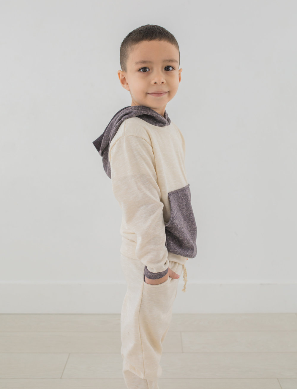 Paradise Kids Clothing-0014.jpg