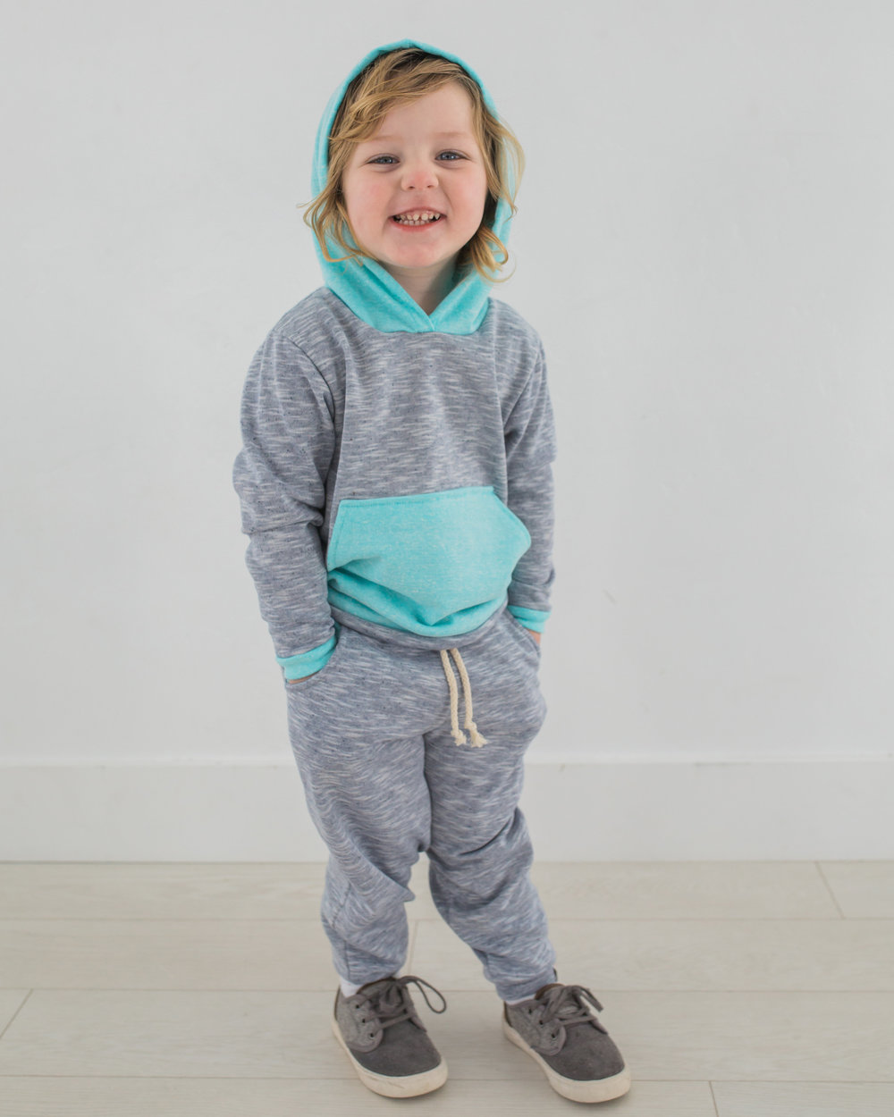 Paradise Kids Clothing-0039.jpg