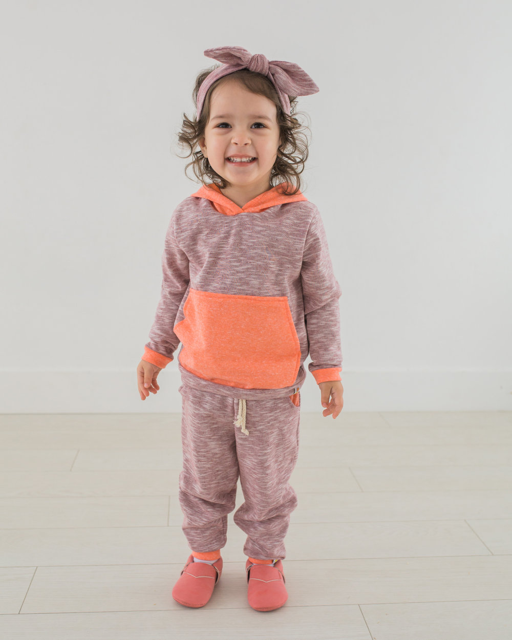 Paradise Kids Clothing-0065.jpg
