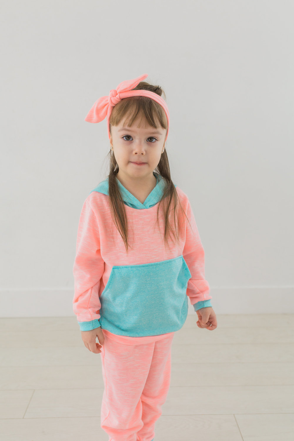 Paradise Kids Clothing-0150.jpg