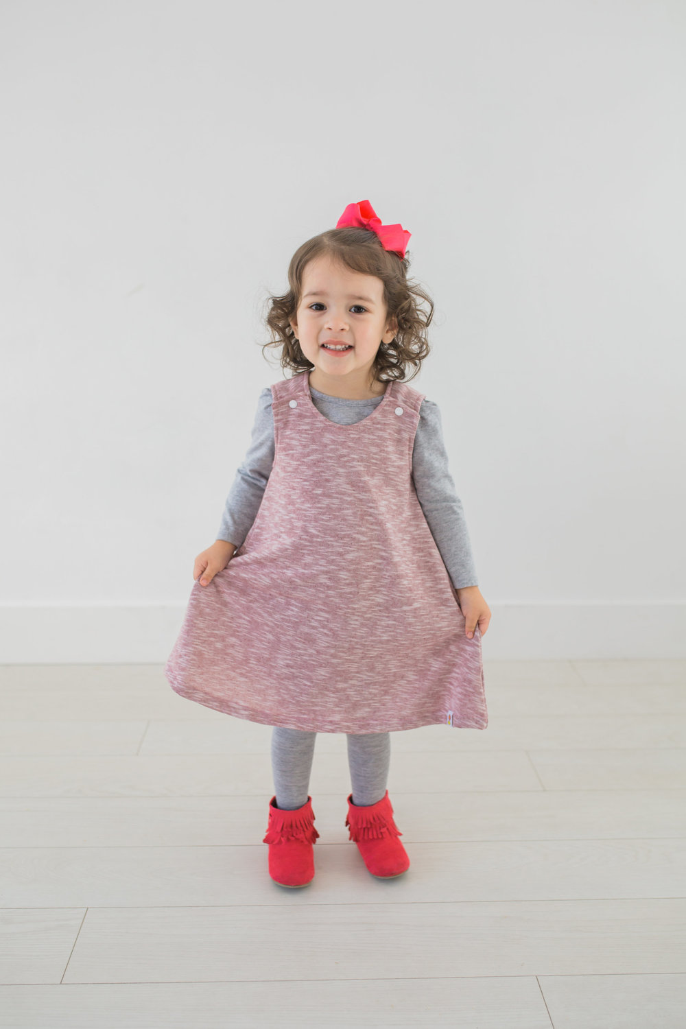 Paradise Kids Clothing-0281.jpg