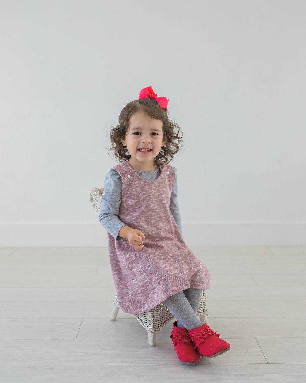 Paradise Kids Clothing-0297.jpg