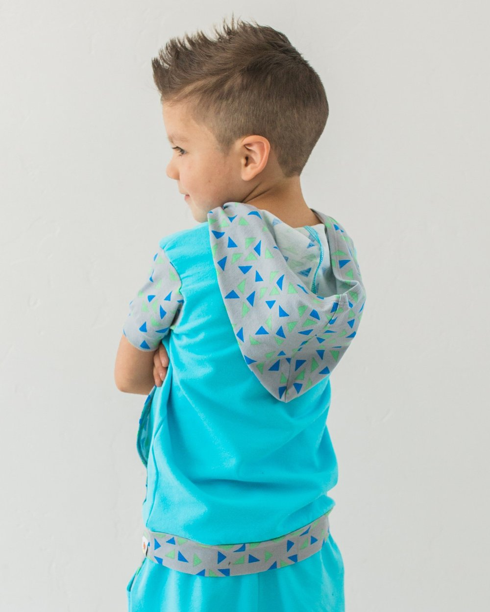 PARADISE KIDS CLOTHING (2)-0502.jpg