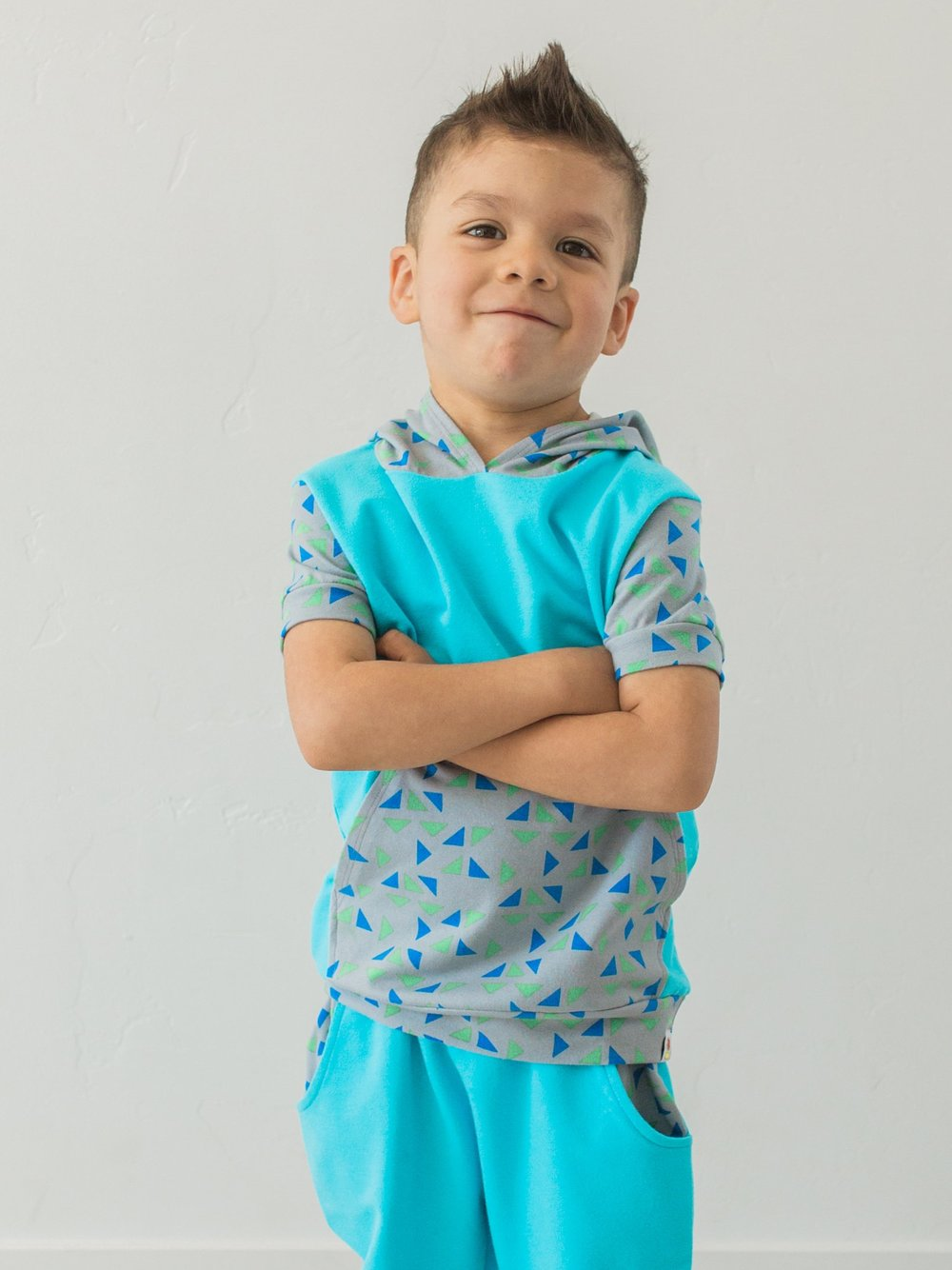 PARADISE KIDS CLOTHING (2)-0506.jpg