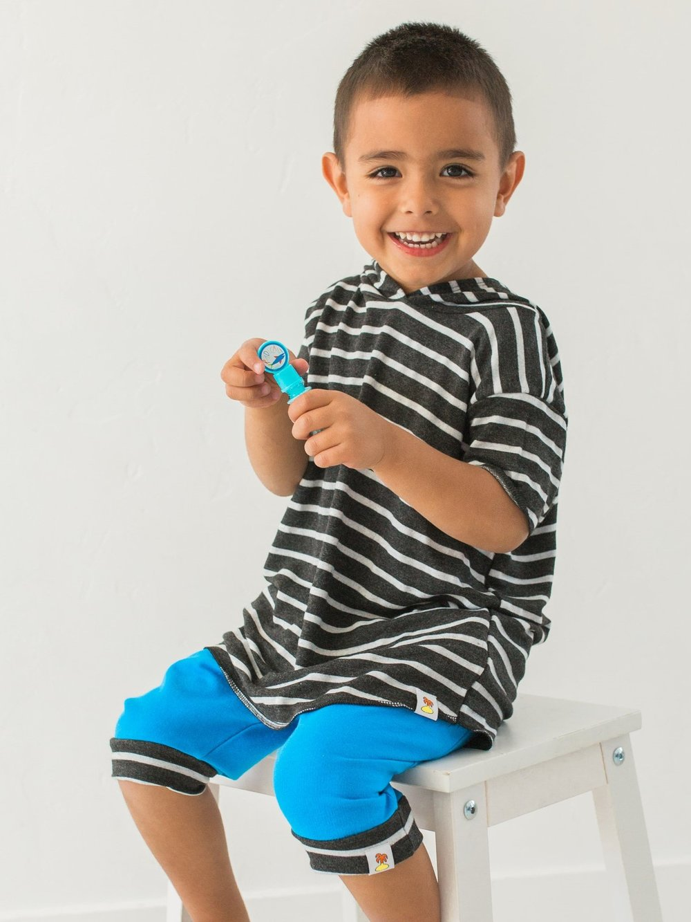 PARADISE KIDS CLOTHING (2)-0520.jpg