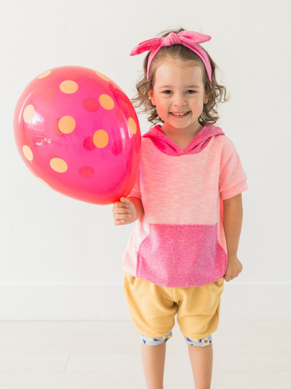 PARADISE KIDS CLOTHING (2)-0535.jpg