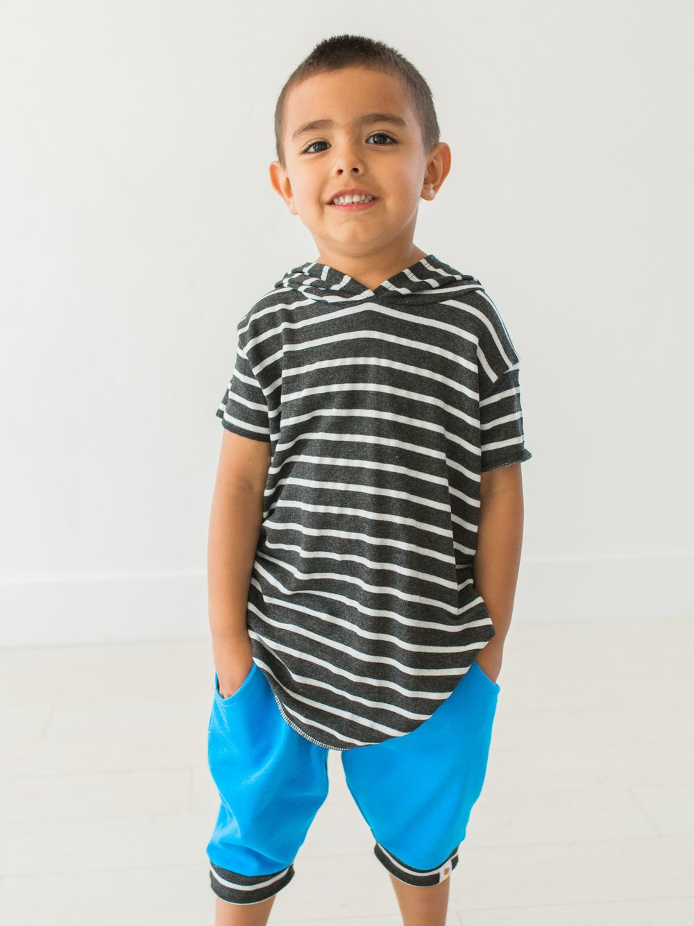 PARADISE KIDS CLOTHING (2)-0533.jpg
