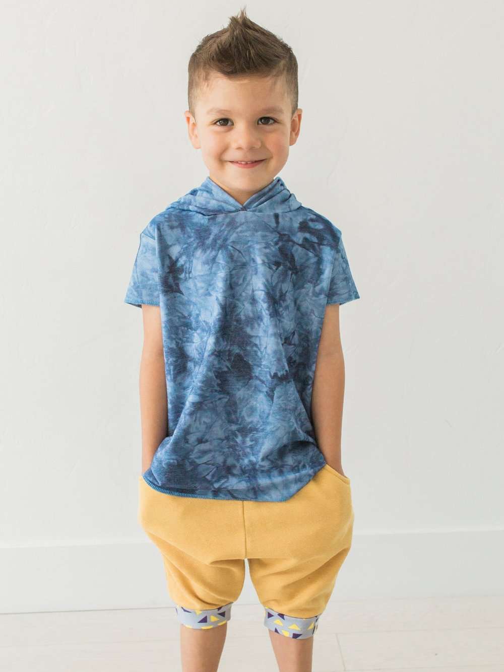 PARADISE KIDS CLOTHING (2)-0579.jpg