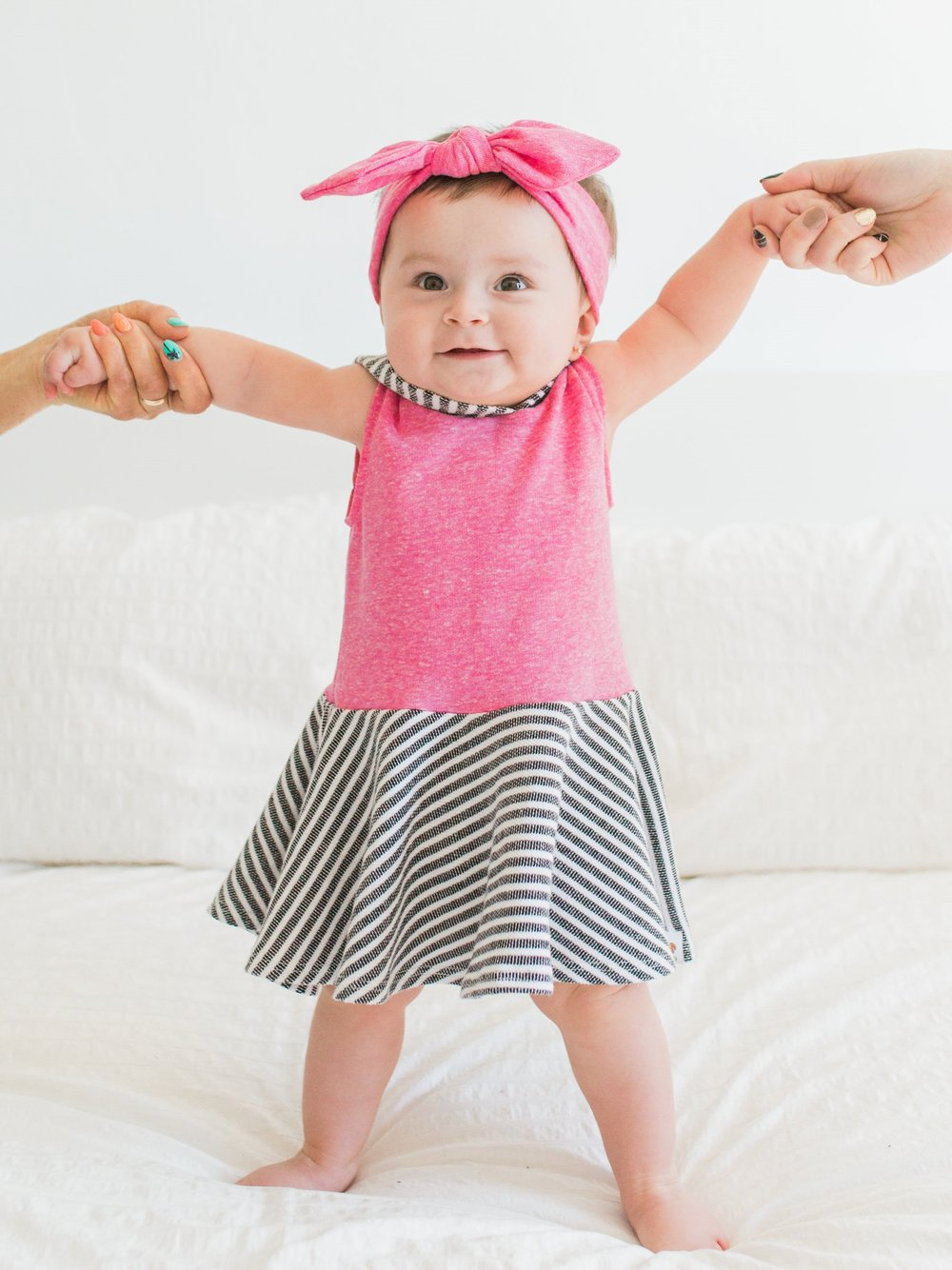 PARADISE KIDS CLOTHING (2)-0645.jpg