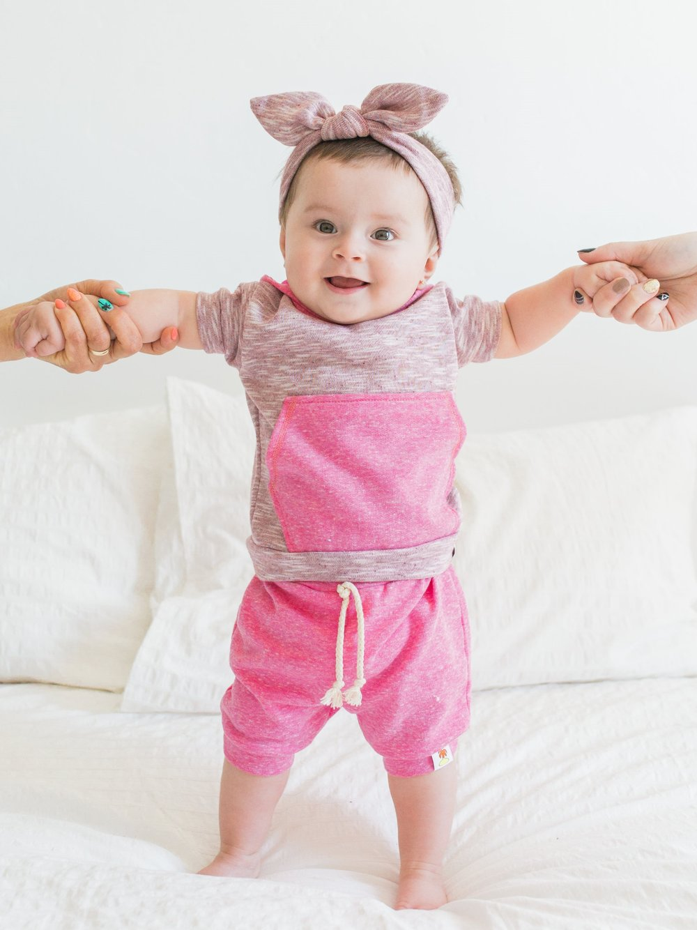 PARADISE KIDS CLOTHING (2)-0686.jpg