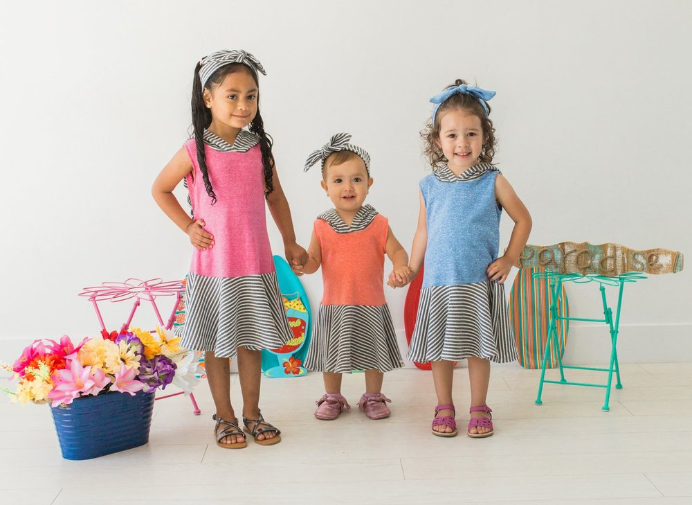 PARADISE KIDS CLOTHING-0063.jpg