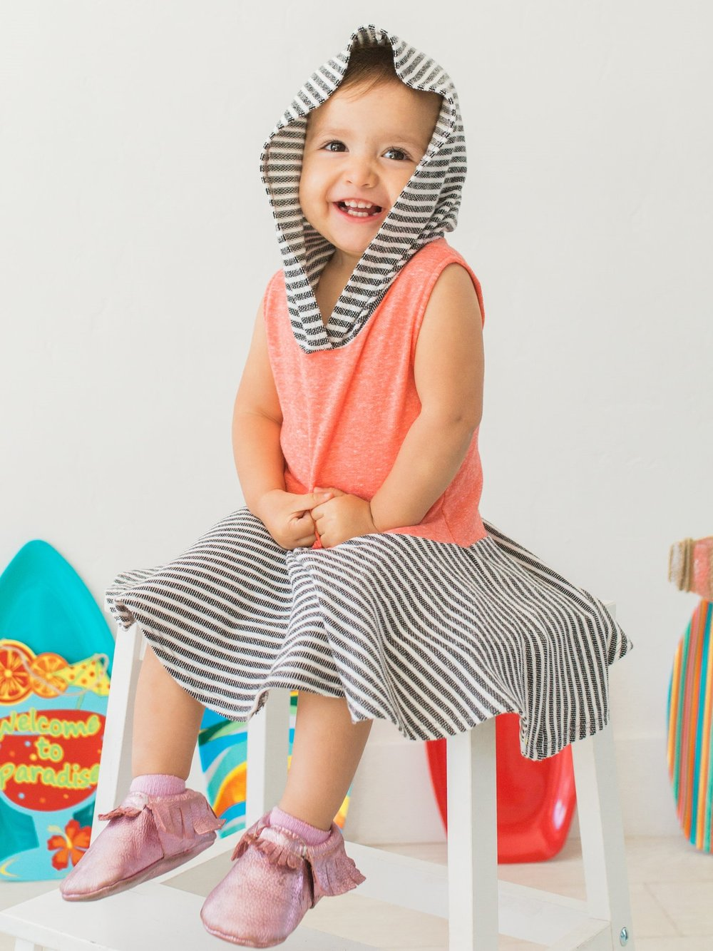 PARADISE KIDS CLOTHING-0133.jpg