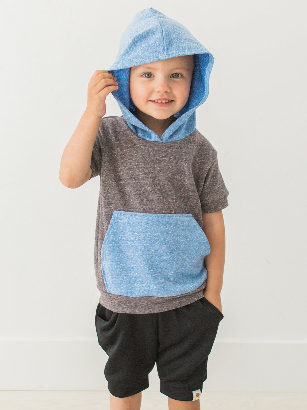 PARADISE KIDS CLOTHING-0234.jpg