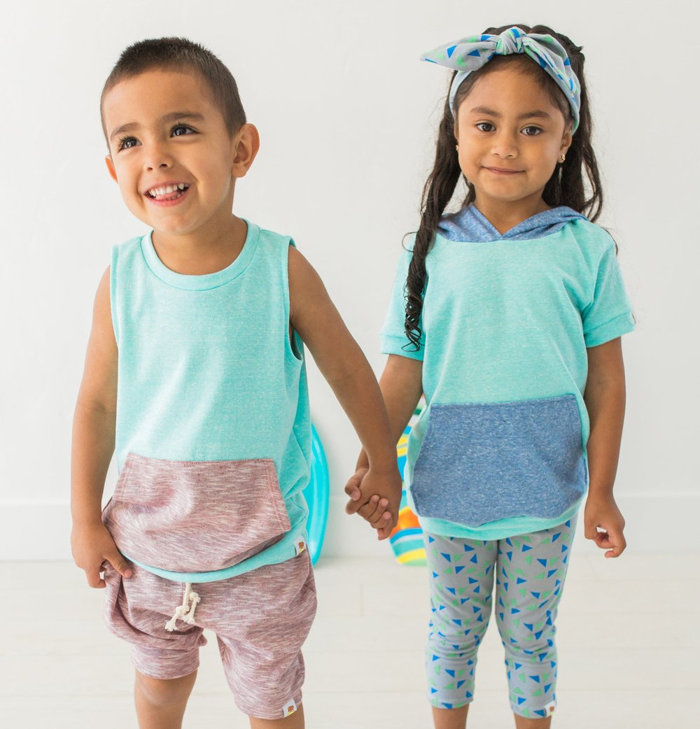 PARADISE KIDS CLOTHING-0287.jpg