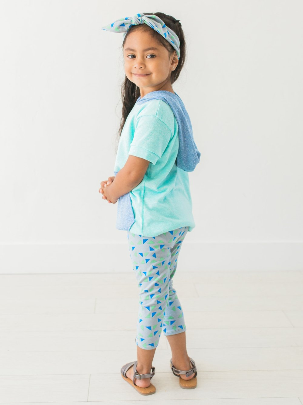 PARADISE KIDS CLOTHING-0323.jpg