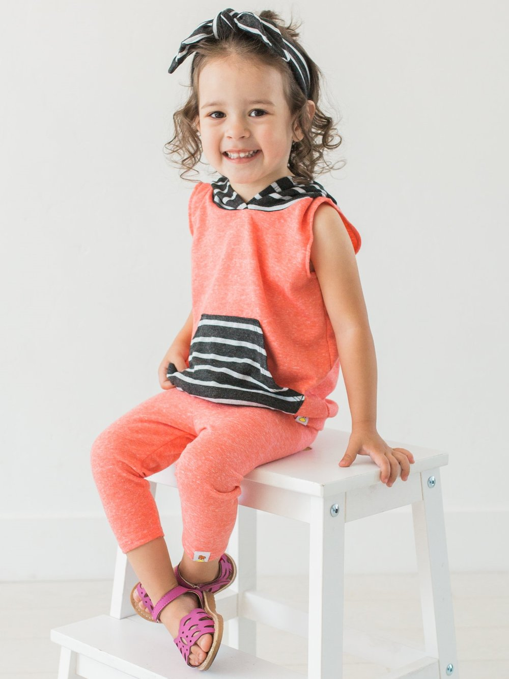 PARADISE KIDS CLOTHING-0348.jpg