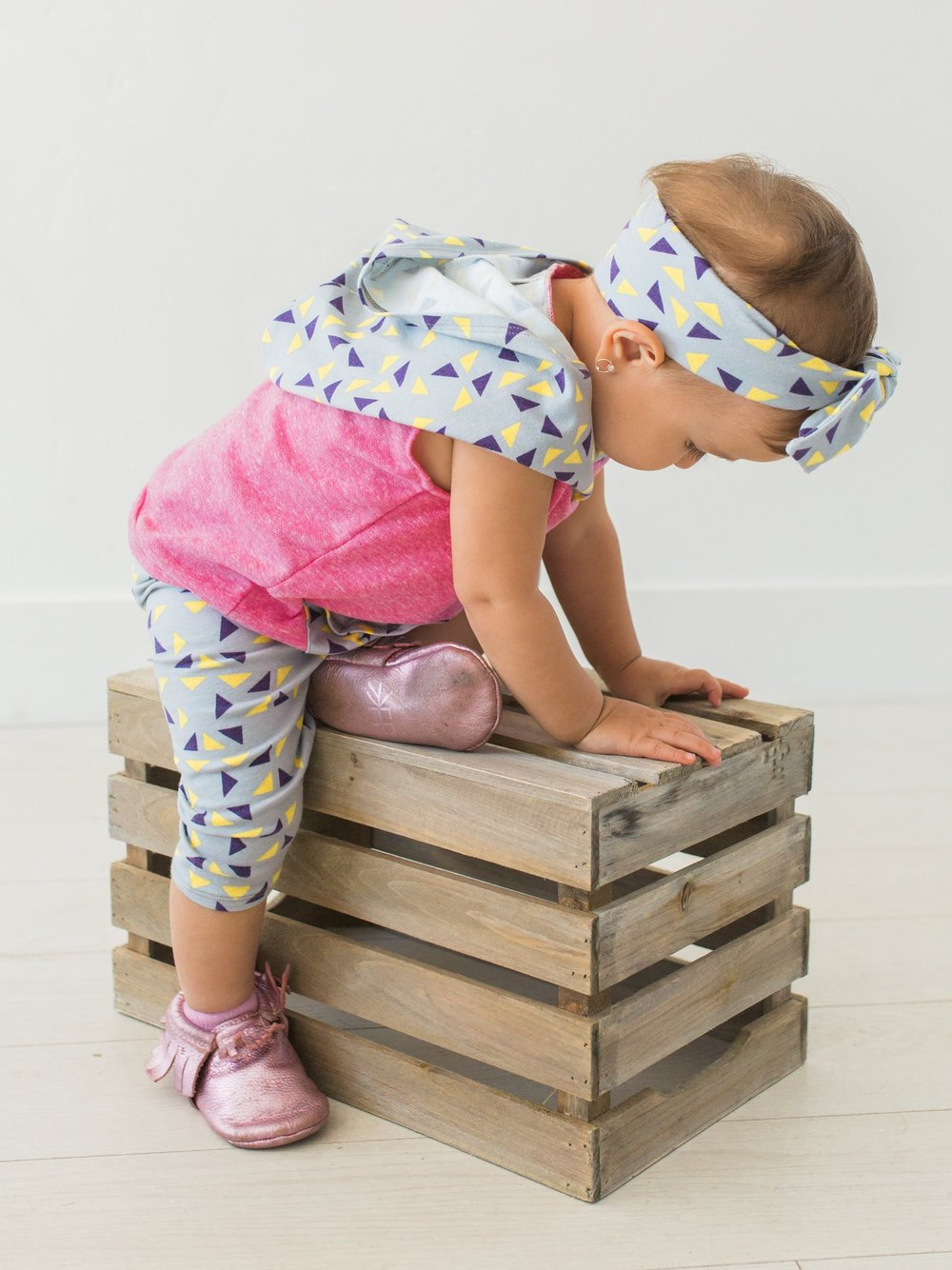 PARADISE KIDS CLOTHING-0404.jpg
