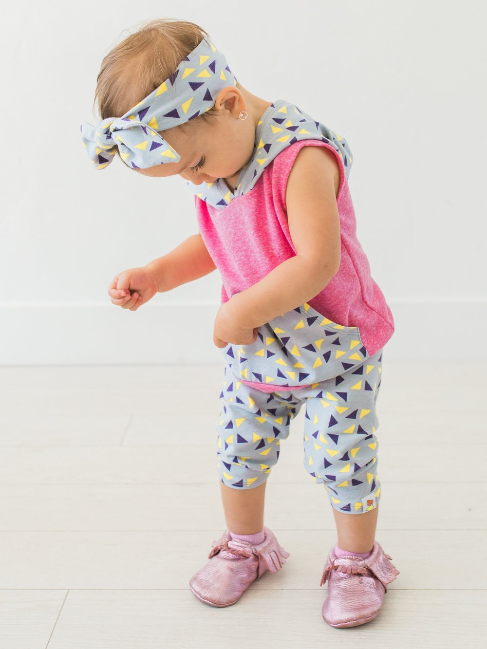 PARADISE KIDS CLOTHING-0405.jpg