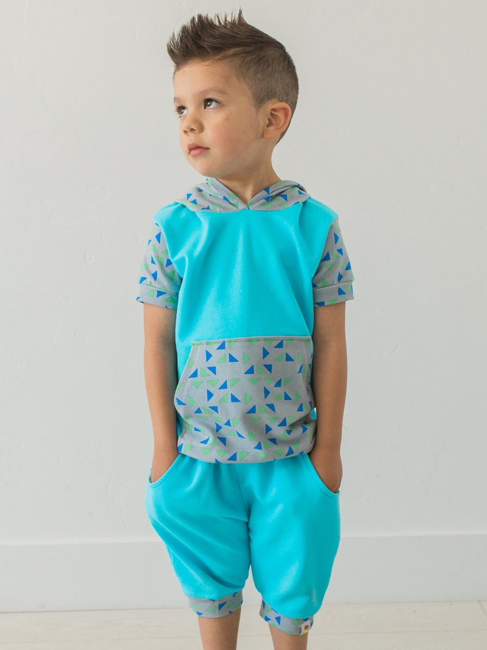 PARADISE KIDS CLOTHING-0476.jpg