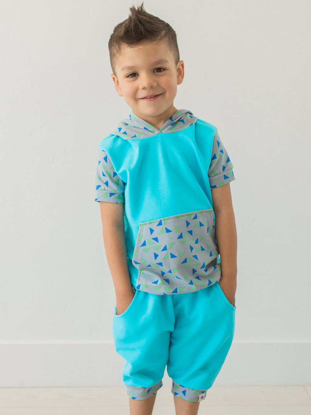 PARADISE KIDS CLOTHING-0478.jpg