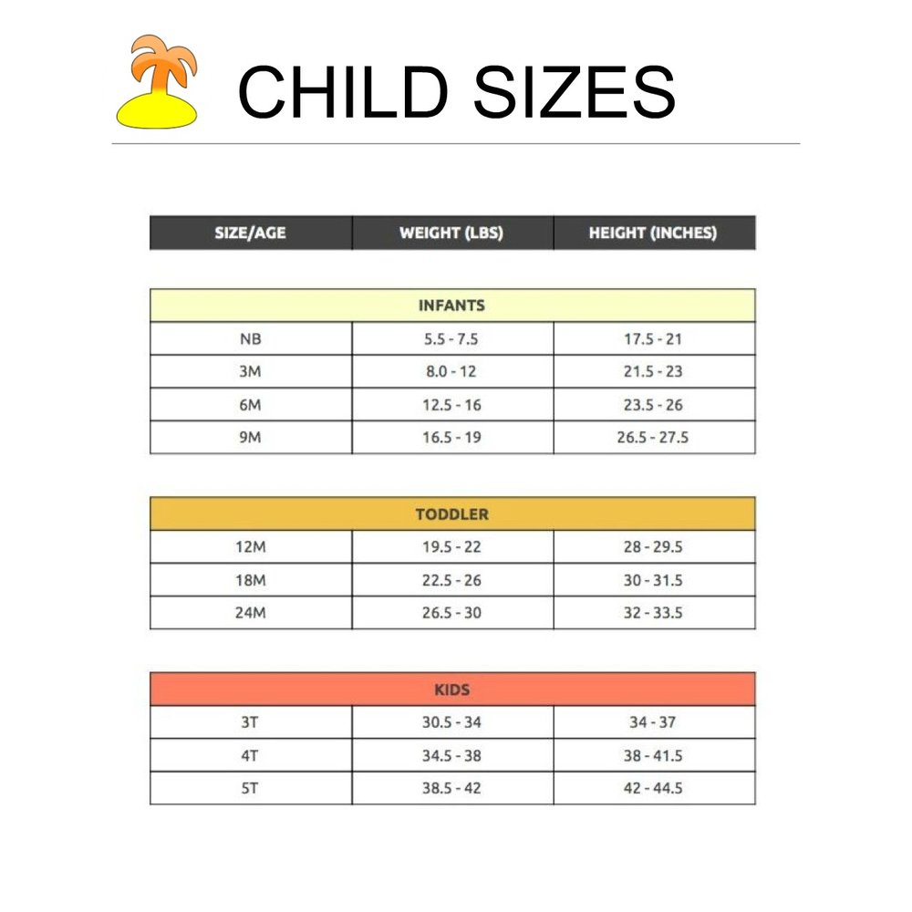 CHILDSSSS.jpg