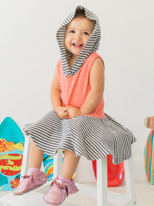 PARADISE+KIDS+CLOTHING-0133.jpg
