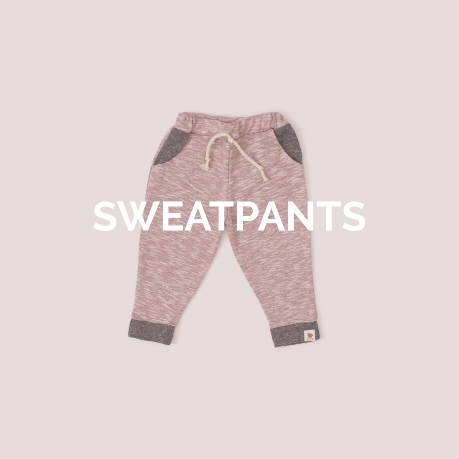SWEATPANTS.jpg