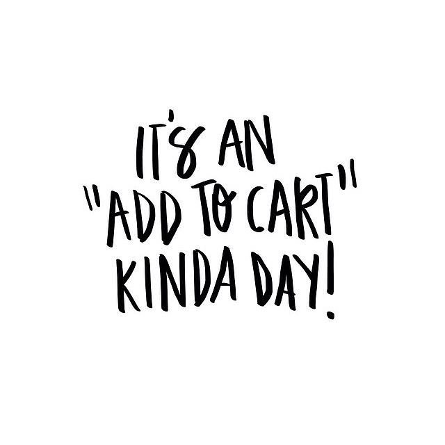 Yes it is!  It's Friday, It's Pay Day, And it's Sales Day! Take up to 25% off at Paradise! We're having a back to school sale going on for a limited amount of time. 🙌🏼 . . . . . . #handmade #handmadeshop #handmadefashion  #handmadeclothing #backtoschool #babyfashion #fashionforkids #ootd