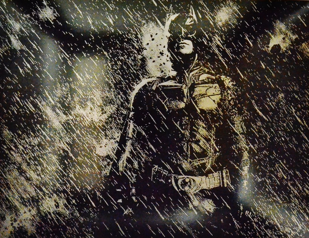 Batman in Rain.JPG