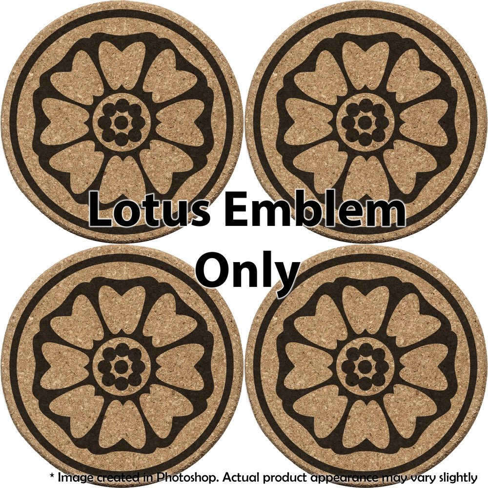 Order of the white lotus avatar the last airbender double sided 4 order of the white lotus avatar the last airbender double sided 4 coaster set biocorpaavc Image collections