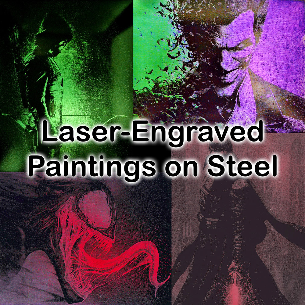Laser-Erngraved Paintings on Steel.jpg