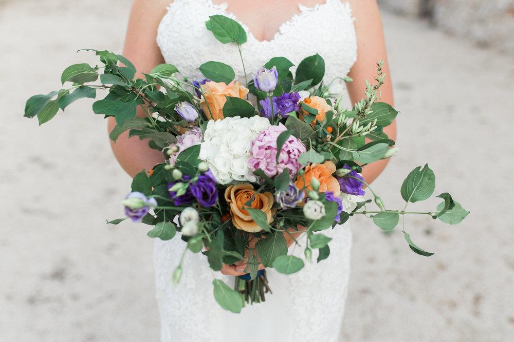 Flowers: Thefrugalflorist Photography: Janicewiebephotography